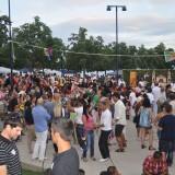 Fiesta Nacional del 20 de julio 2010 (pagecv)