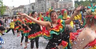 Carnaval_Lausanne_2009