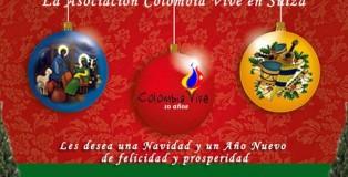 FelicidadYprosperidadNavidadAnoNuevo2011.preview