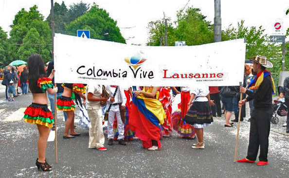 colombia-vive