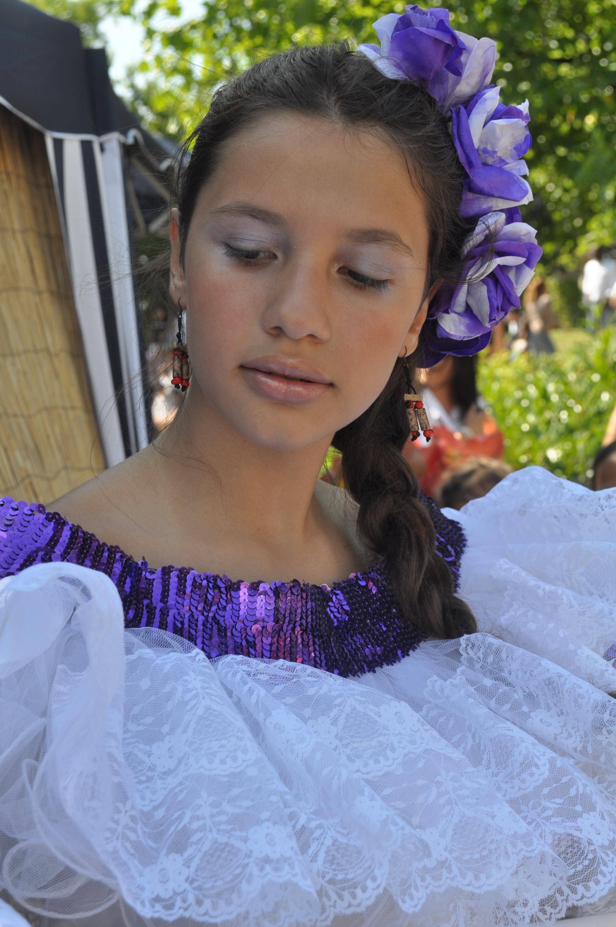 fetenal-2010 (119)