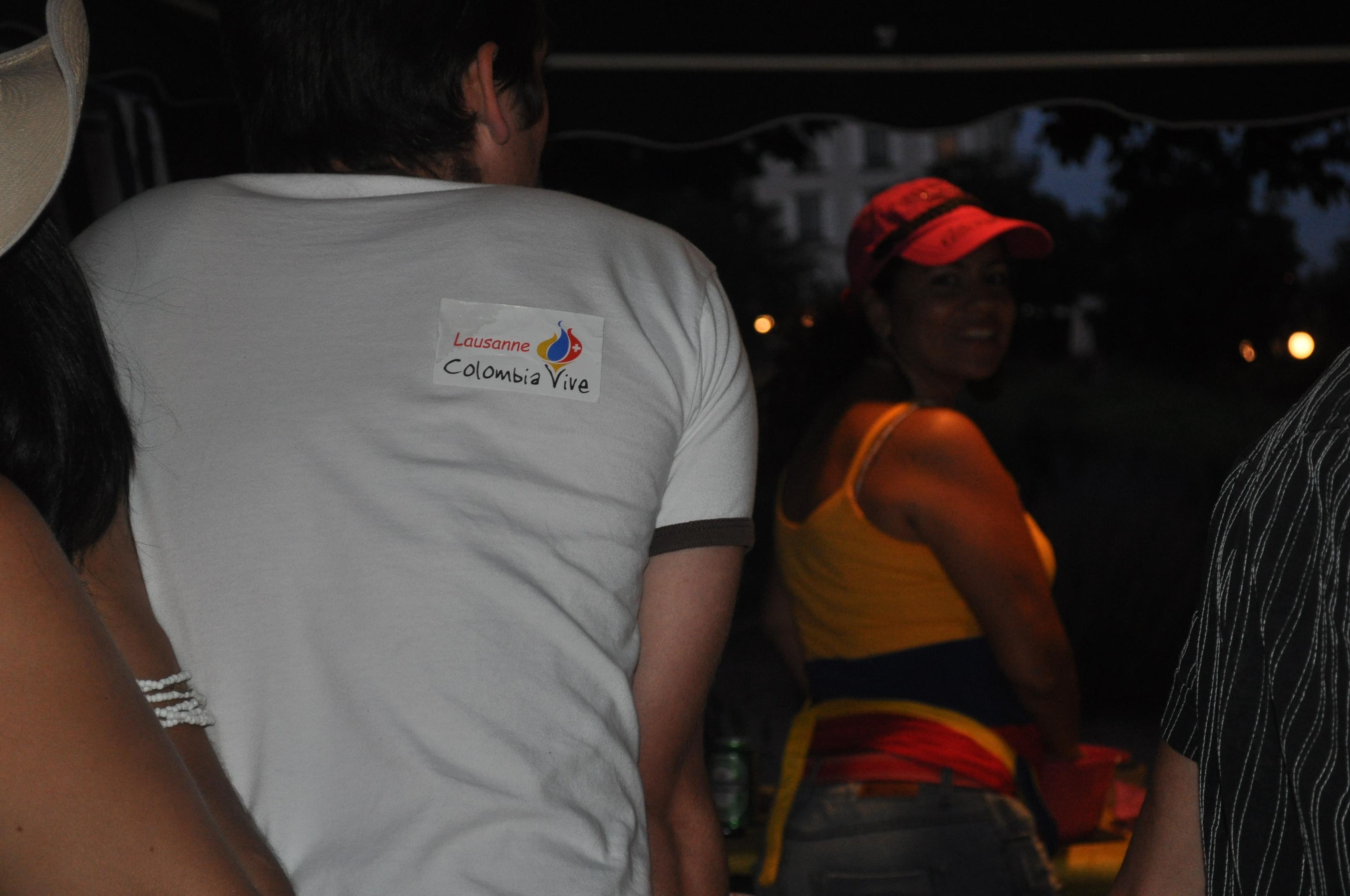 fetenal-2010 (475)