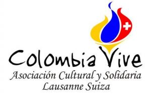 Colombiavive