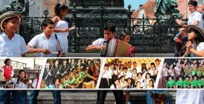 invitacion_a_ninos_y_jovenes_colombianos_2_0