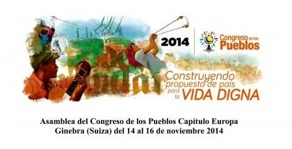 congreso (1)