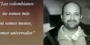 Slide_Carlos_Peña