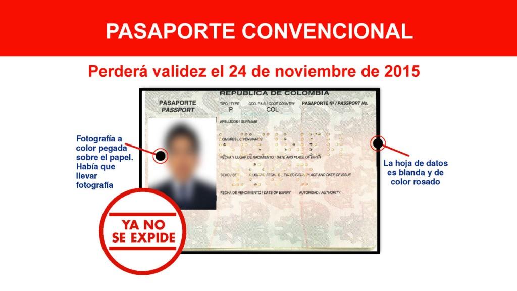 infografias-cancilleria-pasaporte-convencional