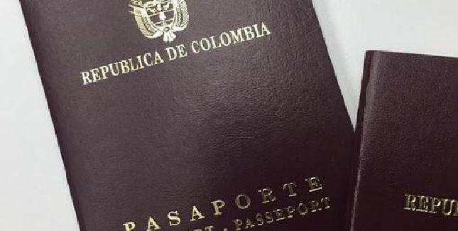 Suiza tampoco exigirá visa a Colombianos