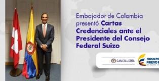 embajador-colombia-presento-cartas-credenciales-ante-presidente-del-consejo-federal-suizo
