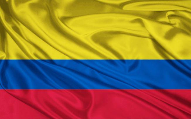 bandera-de-colombia-wallpapers_32965_1920x1200