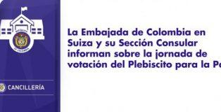 suiza_plebiscito