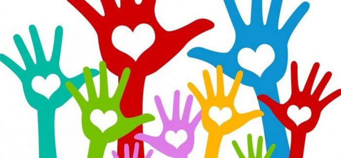 ¿Quieres ser voluntario? | Colombia Vive Festival