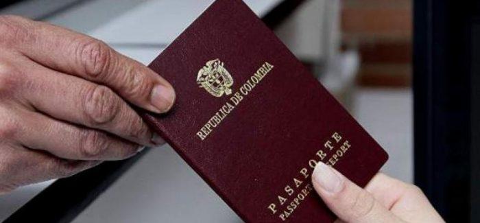 Proponen seguro obligatorio para repatriar cuerpos de colombianos
