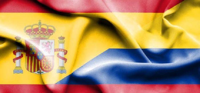 El drama de muchos colombianos en España tras la cuarentena